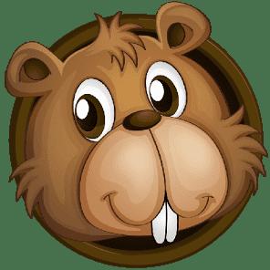 https://beaverselfstorage.com/blog